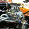 2012_bob_big_boy_toluca_lake_july_muscle_car_hot_rod_truck36