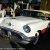 2012_bob_big_boy_toluca_lake_july_muscle_car_hot_rod_truck37