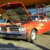 2012_bob_big_boy_toluca_lake_july_muscle_car_hot_rod_truck38