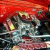2012_bob_big_boy_toluca_lake_july_muscle_car_hot_rod_truck39