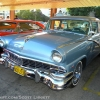 2012_bob_big_boy_toluca_lake_july_muscle_car_hot_rod_truck40