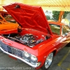 2012_bob_big_boy_toluca_lake_july_muscle_car_hot_rod_truck41