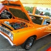 2012_bob_big_boy_toluca_lake_july_muscle_car_hot_rod_truck42