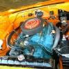 2012_bob_big_boy_toluca_lake_july_muscle_car_hot_rod_truck43