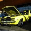 2012_bob_big_boy_toluca_lake_july_muscle_car_hot_rod_truck44