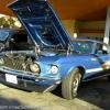 2012_bob_big_boy_toluca_lake_july_muscle_car_hot_rod_truck45