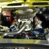 2012_bob_big_boy_toluca_lake_july_muscle_car_hot_rod_truck46