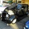 2012_bob_big_boy_toluca_lake_july_muscle_car_hot_rod_truck47