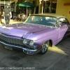 2012_bob_big_boy_toluca_lake_july_muscle_car_hot_rod_truck48