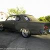 2012_bob_big_boy_toluca_lake_july_muscle_car_hot_rod_truck49