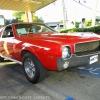 2012_bob_big_boy_toluca_lake_july_muscle_car_hot_rod_truck50