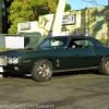 2012_bob_big_boy_toluca_lake_july_muscle_car_hot_rod_truck51
