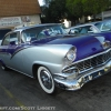 2012_bob_big_boy_toluca_lake_july_muscle_car_hot_rod_truck52