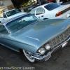 2012_bob_big_boy_toluca_lake_july_muscle_car_hot_rod_truck53