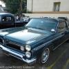 2012_bob_big_boy_toluca_lake_july_muscle_car_hot_rod_truck55
