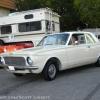 2012_bob_big_boy_toluca_lake_july_muscle_car_hot_rod_truck56