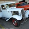 2012_bob_big_boy_toluca_lake_july_muscle_car_hot_rod_truck57