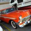 2012_bob_big_boy_toluca_lake_july_muscle_car_hot_rod_truck58