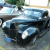 2012_bob_big_boy_toluca_lake_july_muscle_car_hot_rod_truck60