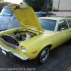 2012_bob_big_boy_toluca_lake_july_muscle_car_hot_rod_truck61