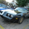 2012_bob_big_boy_toluca_lake_july_muscle_car_hot_rod_truck62