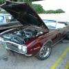 2012_bob_big_boy_toluca_lake_july_muscle_car_hot_rod_truck63