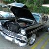 2012_bob_big_boy_toluca_lake_july_muscle_car_hot_rod_truck64