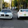 2012_bob_big_boy_toluca_lake_july_muscle_car_hot_rod_truck67