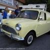 2012_bob_big_boy_toluca_lake_july_muscle_car_hot_rod_truck68