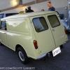 2012_bob_big_boy_toluca_lake_july_muscle_car_hot_rod_truck69