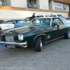 2012_bob_big_boy_toluca_lake_july_muscle_car_hot_rod_truck70