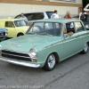 2012_bob_big_boy_toluca_lake_july_muscle_car_hot_rod_truck74