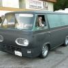 2012_bob_big_boy_toluca_lake_july_muscle_car_hot_rod_truck75