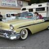 2012_bob_big_boy_toluca_lake_july_muscle_car_hot_rod_truck76