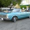 2012_bob_big_boy_toluca_lake_july_muscle_car_hot_rod_truck77