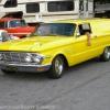2012_bob_big_boy_toluca_lake_july_muscle_car_hot_rod_truck79