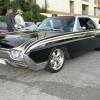 2012_bob_big_boy_toluca_lake_july_muscle_car_hot_rod_truck80
