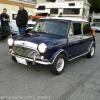 2012_bob_big_boy_toluca_lake_july_muscle_car_hot_rod_truck81