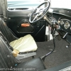 2012_bob_big_boy_toluca_lake_july_muscle_car_hot_rod_truck82