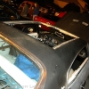 2012_bob_big_boy_toluca_lake_july_muscle_car_hot_rod_truck83