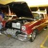2012_bob_big_boy_toluca_lake_july_muscle_car_hot_rod_truck84