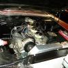 2012_bob_big_boy_toluca_lake_july_muscle_car_hot_rod_truck85