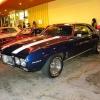 2012_bob_big_boy_toluca_lake_july_muscle_car_hot_rod_truck86