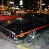 2012_bob_big_boy_toluca_lake_july_muscle_car_hot_rod_truck88