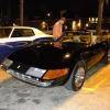 2012_bob_big_boy_toluca_lake_july_muscle_car_hot_rod_truck89