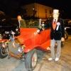 2012_bob_big_boy_toluca_lake_july_muscle_car_hot_rod_truck90
