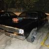 2012_bob_big_boy_toluca_lake_july_muscle_car_hot_rod_truck91