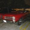 2012_bob_big_boy_toluca_lake_july_muscle_car_hot_rod_truck92