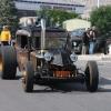 bonneville-2014-friday-nugget-car-show000