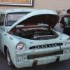 bonneville-2014-friday-nugget-car-show012